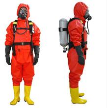 Легко введите анти- из одежда , пожаротушение защищать одежда , легкий противо из одежда , три противоположных одежда сиамский стиль пожаротушение противо из одежда