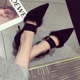 Обувь и сумки, Женская обувь , Женская обувь на каблуках