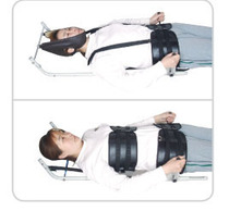 Cervical Traction Device From The Best Taobao Agent