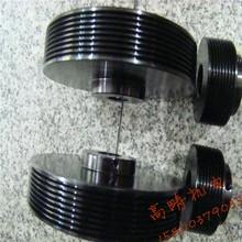 Кожаный ремень круглый больше ров шкив больше клин шкив больше корыто группа PJ PL PH PK PM можно настроить