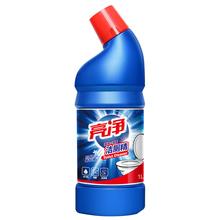 【 рысь супермаркеты 】 яркий чистый мощный аромат идти упрямый рассол чистый туалет дух чистый туалет жидкость чистый туалет хорошо 1L престиж роса ученый
