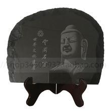 【 шаньси дом 】большой одинаковый ремесла статья рабочий стол украшение большой одинаковый характеристика уголь модельывать польский уголь модельывать облако хребет будда