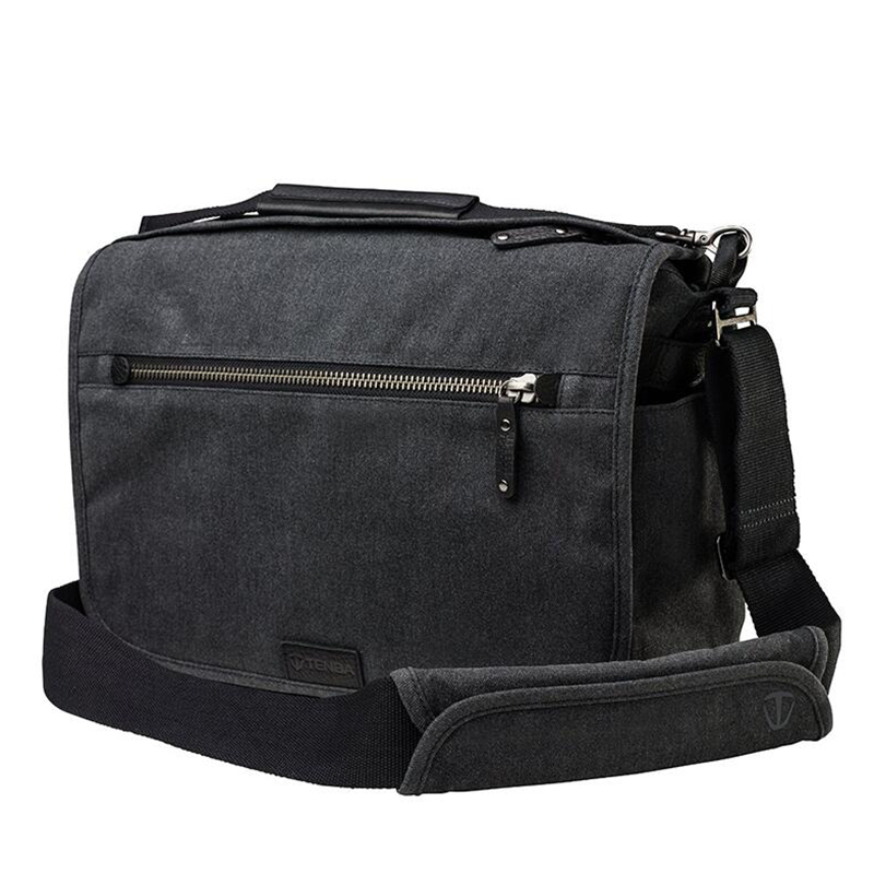 Buy tenba camera bags, TENBA Cooper Cooper13 camera bag SLR shoulder bag Nikon Canon Sony micro single camera bag