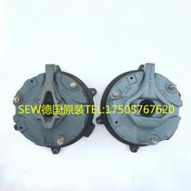 SEW brake motor brake assembly BMG2 BMG4 BMG8 BE1 BE2 BE