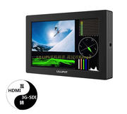 LILLIPUT Lilliput 7 inch 1920*1200 HDMI and SDI huzhuan Full HD monitor Q7