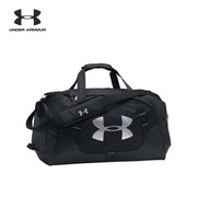 Under Armor Anderma UA Undeniable 3.0 Medium Travel Bag - 1300213
