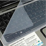 Lenovo dell Acer hp Samsung sony ASUS notebook computer keyboard universal protective film 14 inch 15.6