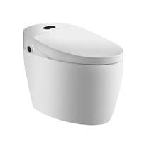 (Xinhaijialan) toilette intelligente KL268019