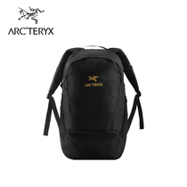 Arcteryx Archaeopteryx unisex urban outdoor hiking computer backpack shoulder bag Mantis 26