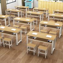 Школьные столы стулья столы учебные столы комбинированные одно-и двухместные школьные школьники втиснутые в учебные классы дополняющие столы.