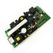 A20B-2101-0390 FANUC power supply board new original packaging stock warranty one year in stock