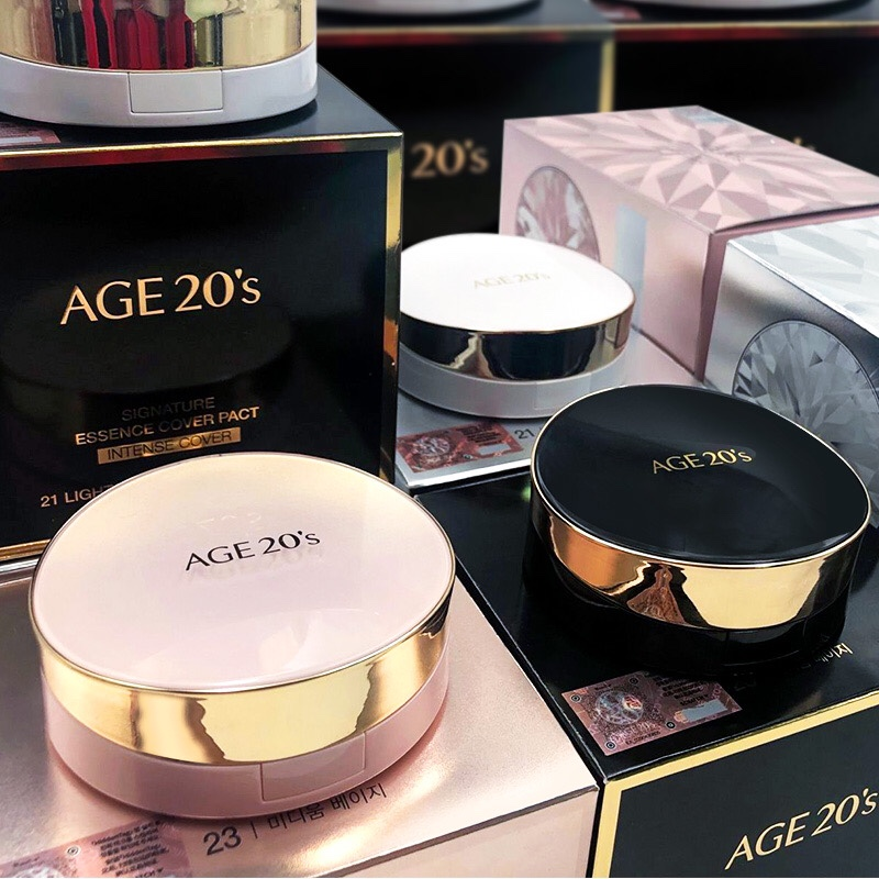 Air conditioning BB cream, flagship store official flagship new age20s Concealer CC oil control durable, no makeup, Ai Jing