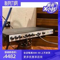 bblaudio PA4 Phone Amp headphone amplifier ear-splitted