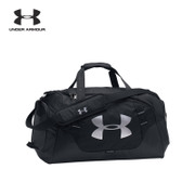 Under Armor An Dema UA Человек Неоспоримый 3.0 Plus XL Travel Bag