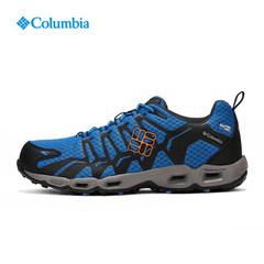 обувь для скалолазания Обувь для всей семьи Кроссовки внедорожники