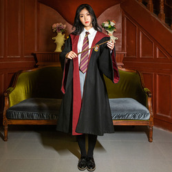 Harry Potter Cosplay Harry Potter - Costumes, Wigs, Shoes