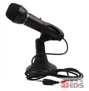 The high-end computer computer special capacitance reverberation microphone microphone speech YY network K song recording of Cara OK