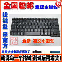 Lenovo F41 G450 G450 G455 Y430 Y530 V450 3000 notebook keyboard