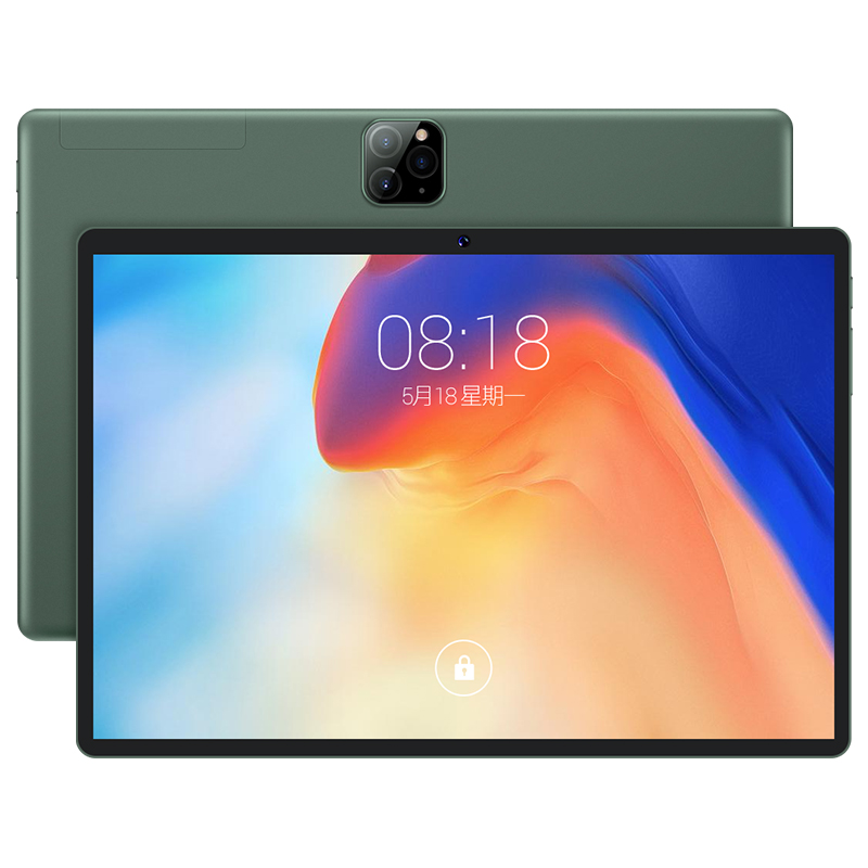 Genuine Xiaomi Pie Tablet PC 2020 New 13-inch Samsung Big Screen iPad Full Netcom 5G Mobile Game Office Student Special Postgraduate Study Machine Android Two-in-One 12 Send Huawei Line