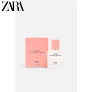 ZARA 女士 新款 LXXXV EDT 30 ML 20062162999