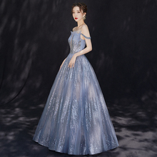 Bride Princess Dream Evening Dress