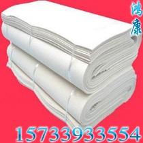 10mm high-density high-temperature polishing wear-resistant woolen felt sound insulation and dustproof fine white sealing industrial oil-absorbing felt