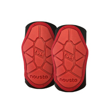 PUKY authorized domestic production of children's balance car roller skating bike soft protector, elbow protector and knee gloves.