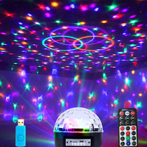 Lights flashing lights string lights starry sky lights red colorful color bar bedroom romantic room decoration atmosphere lights