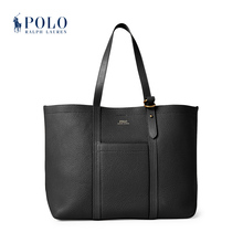 Ralph Lauren/Ralph Lauren Women's Fall 2020 Tote Bag Medium 50921