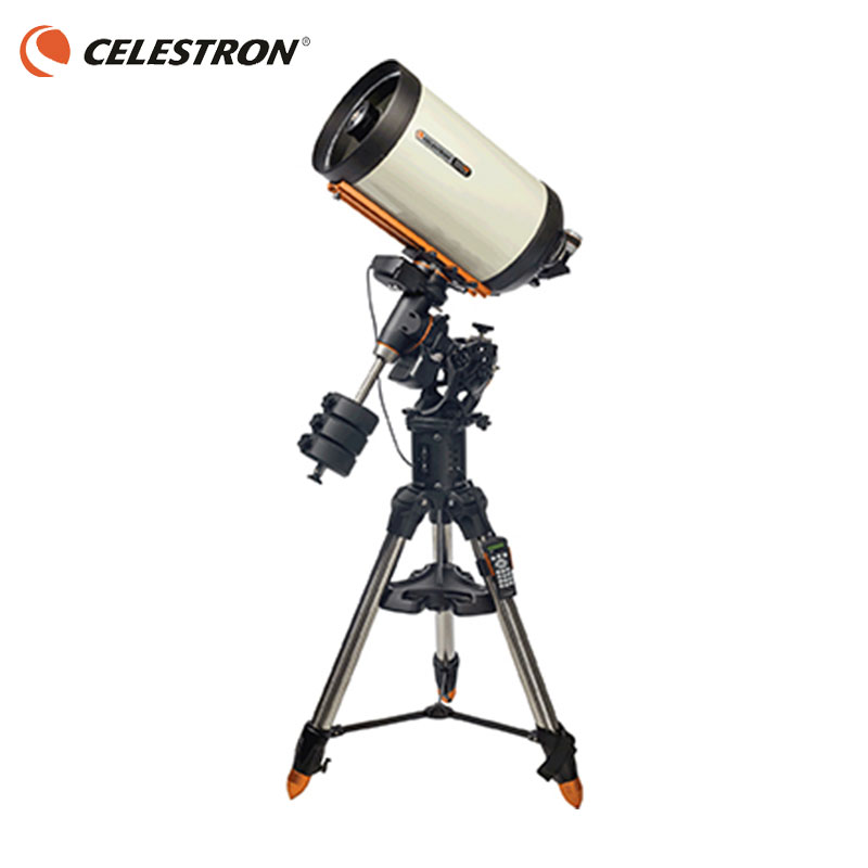 Skywatcher, star Trang telescope professional deep space stargazing automatic star finder star mirror CGEPRO-1400HD11094