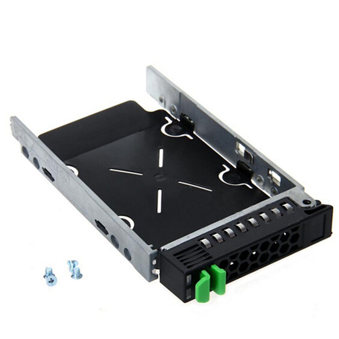 "[The goods stop production and no stock]2.5 hard drive, 2.5"" SAS SCSI HDD Hard Drive Tray Bracket Caddy A3C40101974"
