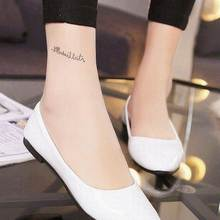 2018 ladies summer flat shoes women flats casual sandals women's shoes