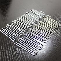 Crochet de rideau rideau crochet crochet de rideau rideau accessoires accessoires suspendus anneau boucle rideau clip à quatre broches Crochet Crochet tissu