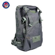 COMBAT2000 ERT 36 часов City Assault Pack Рюкзак Рюкзак