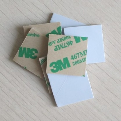 3M Silicone Grease North-South Bridge and Memory Silicone Film Thermal Pad  Solid Silicone Thermal Pad Thickness 1 5mm