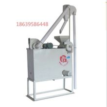 Grain cleaning machine 28-40 small and medium-sized grain and oil processing equipment, wide range of application of wheat grains, 500 kg yield