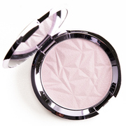 Becca Shimmering Skin Perfector Prismatic Amethyst high CD purple