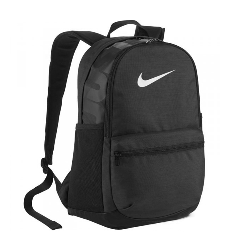 [The goods stop production and no stock]NIKE Nike Unisex Sports Backpack Sports Bag BA5329-010-064-410