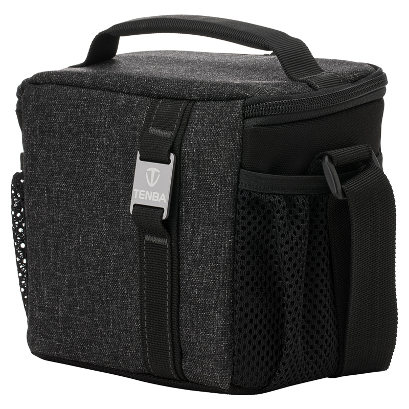 Buy tenba camera bags, TENBA Tianba Skyline Sky 7 637-601/602 professional shoulder camera bag SLR micro single camera