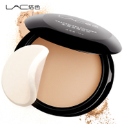 Branded color makeup moisturizing Concealer powder wet and dry milk powder & counter genuine durable oil control foundation