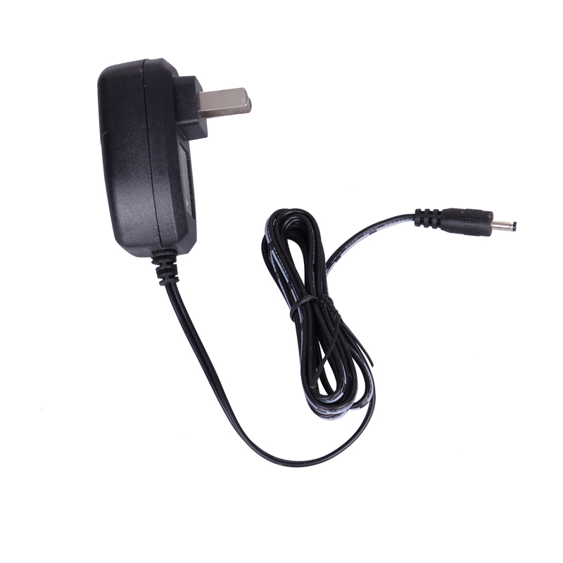 Takstar/Winner Adapter E6 E190M E170M E180M E188 E126 Power Adapter