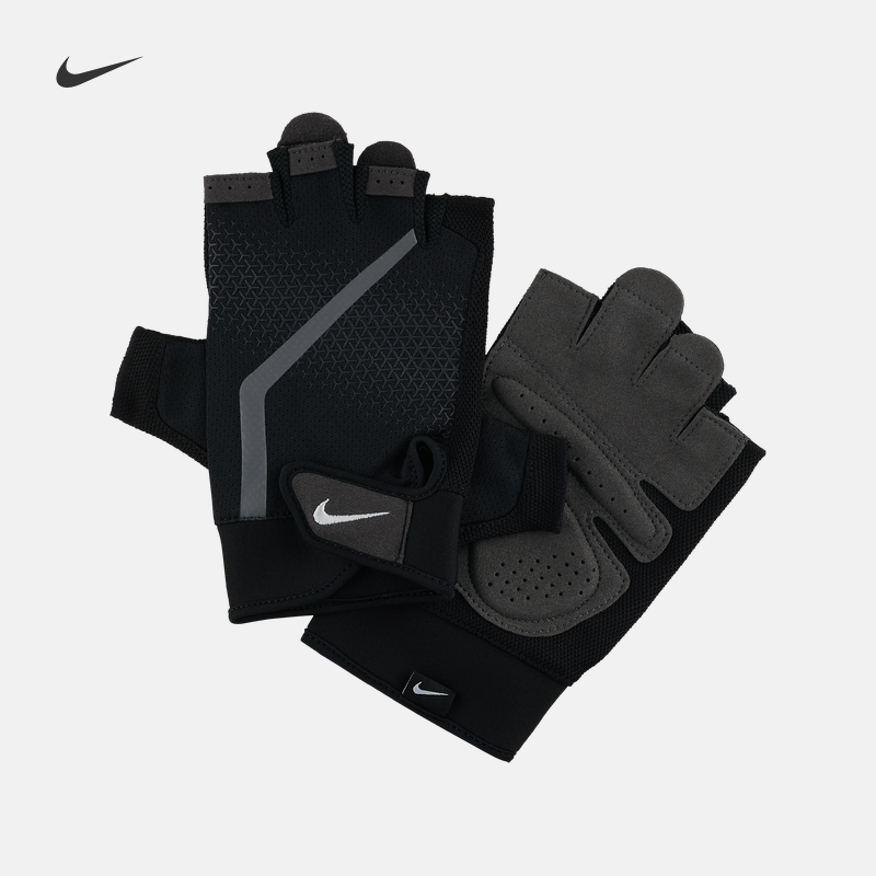Nike Nike official NIKE EXTREME mens training gloves (1 pair) summer AC4229
