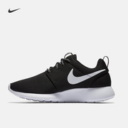 Nike Nike official NIKE ONE women's sports casual shoes 844994 ROSHE