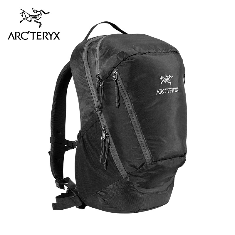[18 spring and summer new products] Arcteryx Archaeopteryx Urban Trekking Backpack Mantis 26
