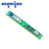 DDR3 8G 1333 desktop memory of a single 8G memory strip of three generations of compatible