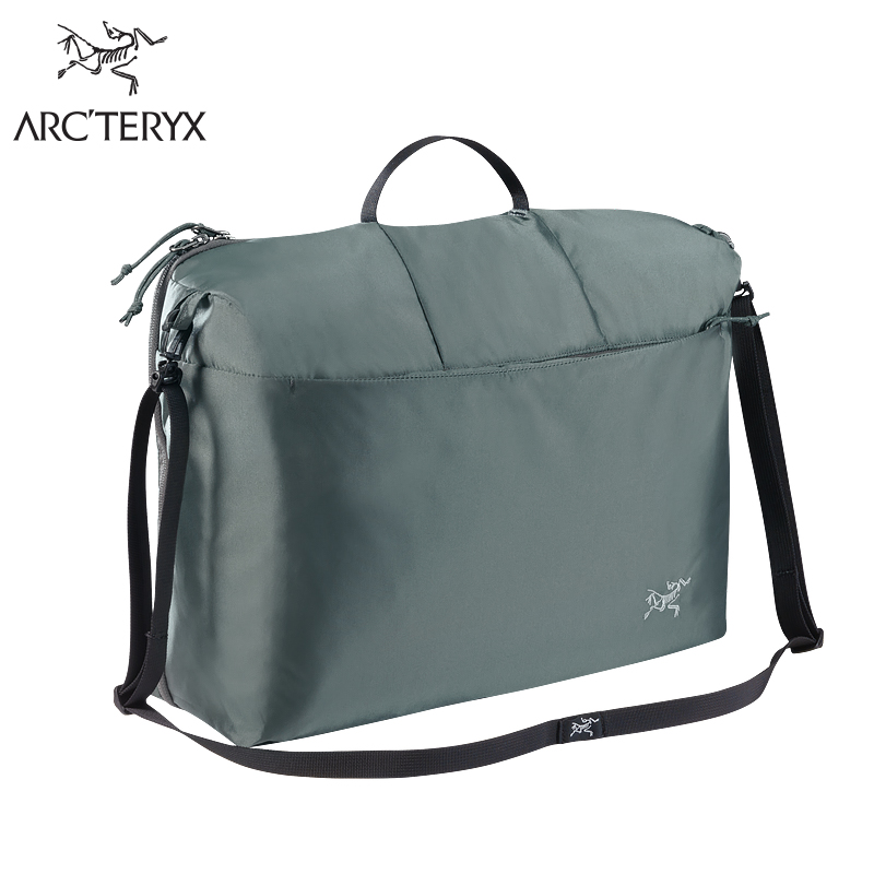 Arcteryx Archaeopteryx Universal Portable Travel Bag for Men and Women Index 10