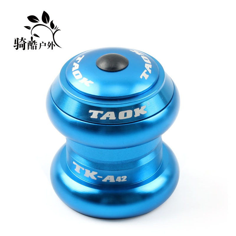 TAOK 34mm External Bowl Group External Peilin Bearing Group Road Dead Fly Bicycle Toothless Head Bowl