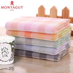毛巾/面巾