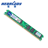 national mail macros want DDR2 800 1G compatible desktop memory support two-way 667 533 2G