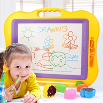 1-3-young child educational toys for children of 6 years 2-4 years old girl boy girl drawing tablet